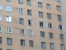 Задержание боевиков на Ленинском проспекте, фото: MR7.ru: Фоторепортаж