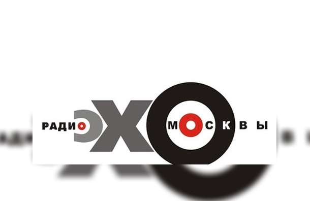 Журналистку «Эхо Москвы» двое неизвестных облили фекалиями