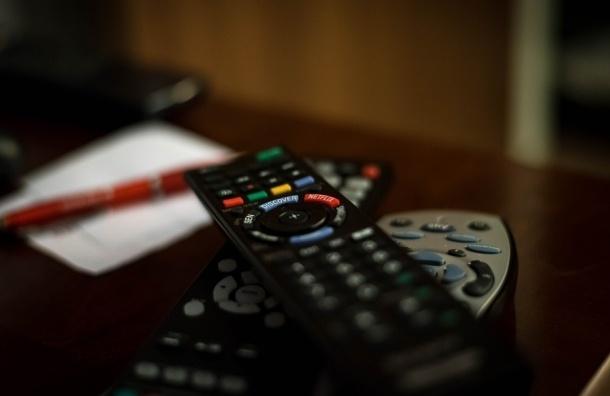 Опрос: четверть россиян считают «Вести недели» с Киселевым лучшей программой