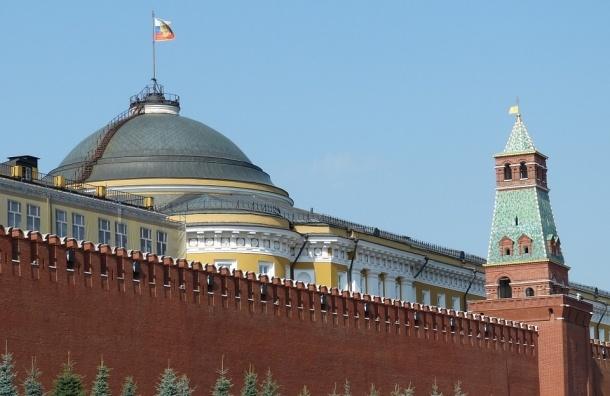 Москва может разорвать дипломатические отношения с Киевом
