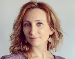 _kira_taimanova