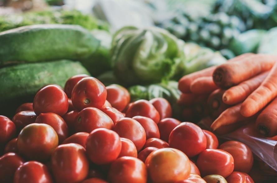 рвнок овощи пиксабей