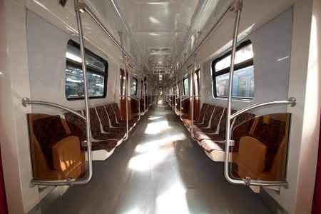 красное метро 2 метро