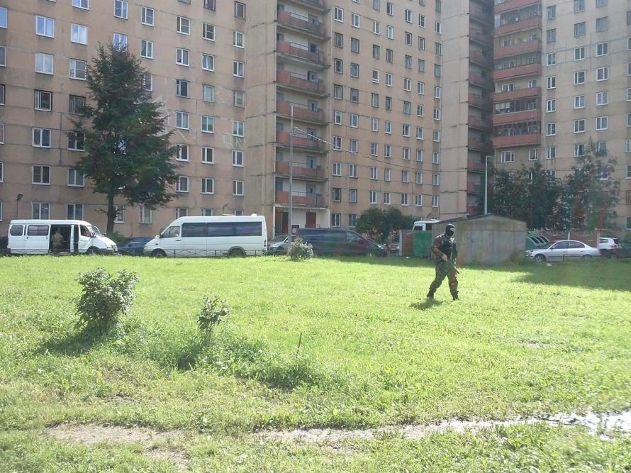 Фсб 2 ковальченко