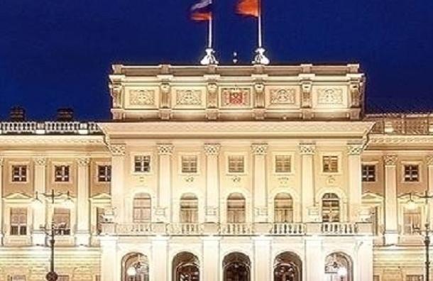 Участвовать в выборах в парламент Петербурга будут 6-7 партий