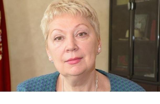 Министр православия и сталинизма