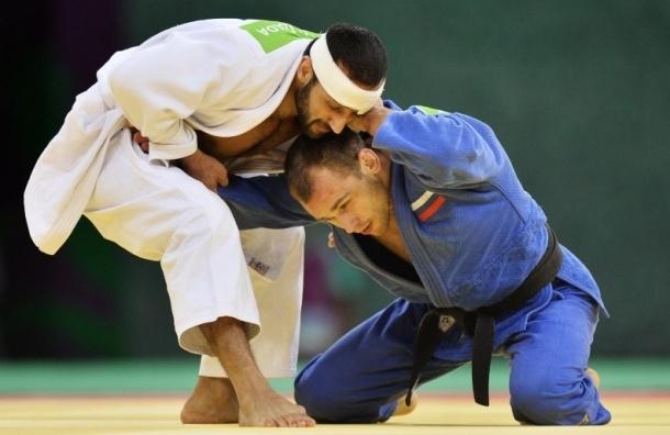 Что смотреть и за кого болеть во второй день Олимпиады