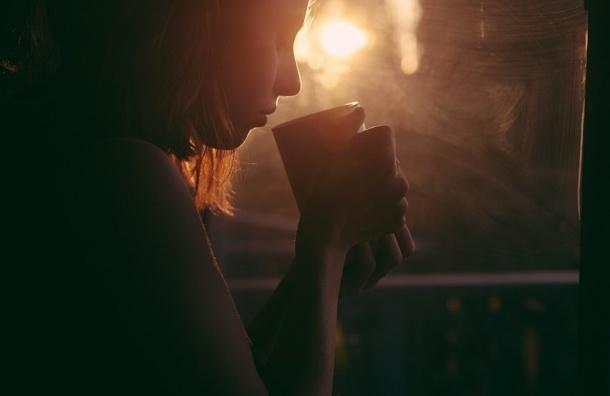 Ученые узнали, сколько длится любовь женщины