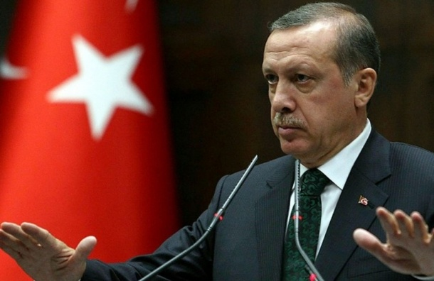 Белковский рассказал о выселении из номера в отеле «Гельвеция» из-за Эрдогана