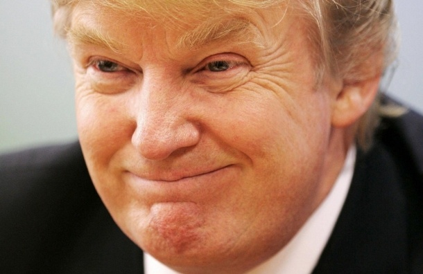 Экс-директор ЦРУ: Путин завербовал Трампа
