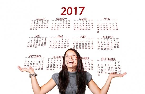 Медведев перенес январские выходные на февраль и май