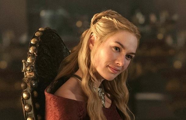 Раскрыты первые тайны шестого сезона «Игры престолов»