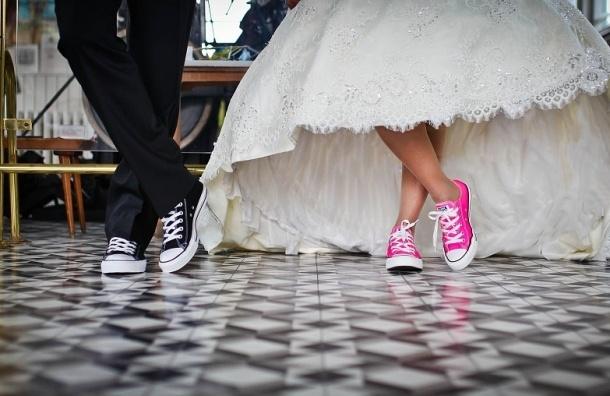 Ученые узнали, когда люди предпочитают разводиться