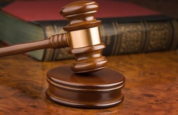Суд оштрафовал на 400 тысяч студентку за пост с символикой ИГИЛ