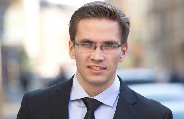 Николая Артеменко зарегистрировали кандидатом в депутаты ЗакСа