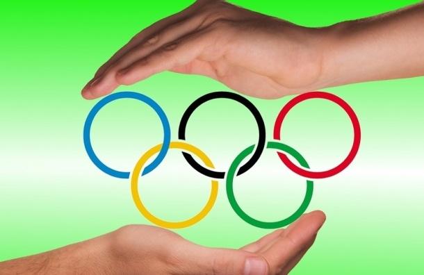 Россия получила 5 медалей за два дня на Олимпиаде в Рио