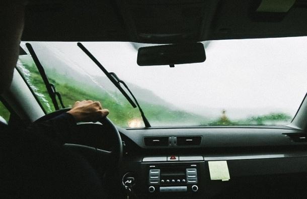 Петербуржец на такси доехал до Магадана за 233 тысячи рублей