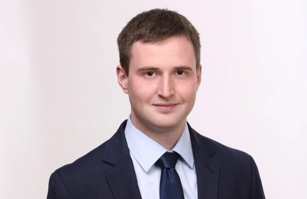 Полиция задержала кандидата «ПАРНАСа»