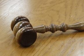 Суд над охранником кремлевского ресторатора Пригожина начался в Петербурге