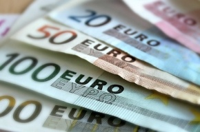 Биржевой курс евро превысил 72 рубля