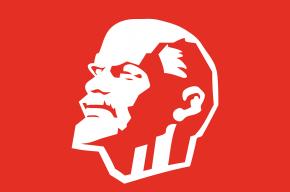 Ученые выяснили, что Ленин был мутантом