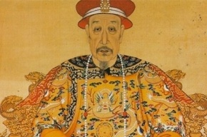«Воскресший император» выудил у китаянки миллионы долларов