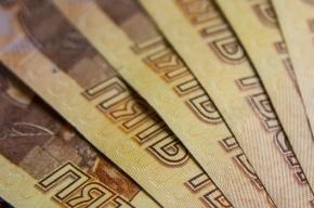 Росстат: дефляция сменилась ростом цен