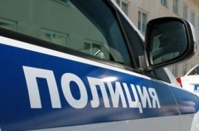Полицейские сбили насмерть пешехода в Ростовской области