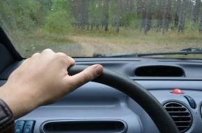 Автостраховщики хотят втрое увеличить стоимость ОСАГО для рецидивистов