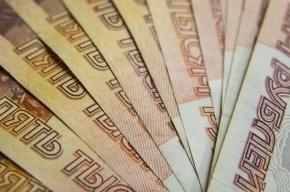 Рубль ждет «радикальное укрепление»