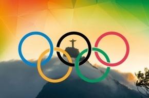 Подозрительный предмет уничтожили в олимпийском туалете
