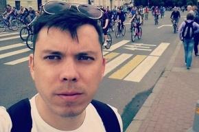 Несколько десятков подписей осталось отбить Шуршеву для регистрации кандидатом