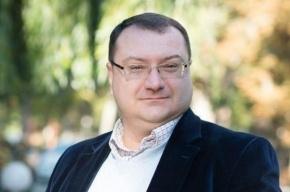 Военный прокурор: Убийство адвоката Грабовского не связано с его профессией