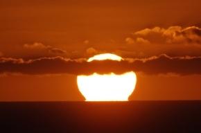 Планету земного типа нашли у ближайшей к Солнцу звезды