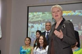 Новый министр образования 1 сентября посетит одну из школ в стране