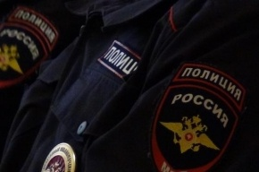 Насильник затащил петербурженку в кусты на улице Черкасова и надругался