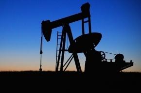 Минфин планирует забрать 320 млрд рублей у нефтяных компаний
