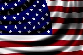 Сын конгрессмена США погиб, катаясь на водных горках