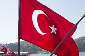 Эрдоган выдвинул США ультиматум