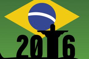 Клишина прокомментировала выступление в Рио