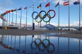 Российский гимнаст Аблязин завоевал бронзу Олимпийских игр в упражнении на кольцах