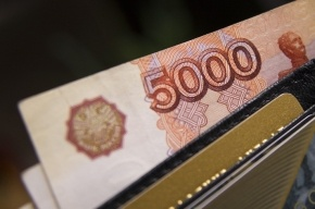 Медведев пообещал пенсионерам индексацию пенсий в 2017 году
