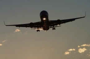 Пассажирка скончалась в самолете Пекин-Москва
