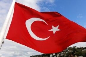 Турция начала операцию по освобождения сирийского Джараблуса от ИГ