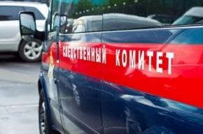 Сверток с мертвой девочкой нашли жители поселка в Красноярском крае