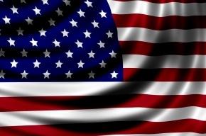 Родители погибших в Бенгази американцев подали в суд на Хиллари Клинтон