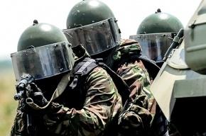 Росгвардия выступила против участия своих бойцов в выселении должников