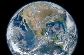 Ученые выяснили, когда началось глобальное потепление