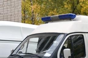 Самоубийство совершил следователь полиции в Башкирии