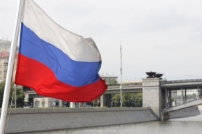 Паралимпийский комитет Белоруссии пояснил слова о флаге РФ на Играх в Рио